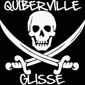 QuibervilleGlisse
